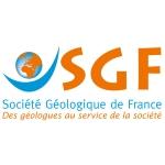 SGF_2